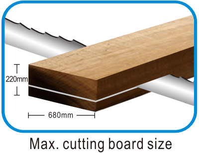 proimages/01detail-pro/WOOD WORKING/max_cutting.jpg