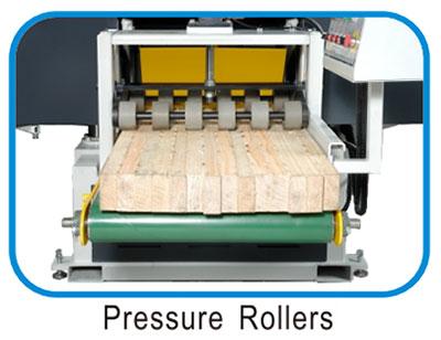 proimages/01detail-pro/WOOD WORKING/presure_rollers.jpg