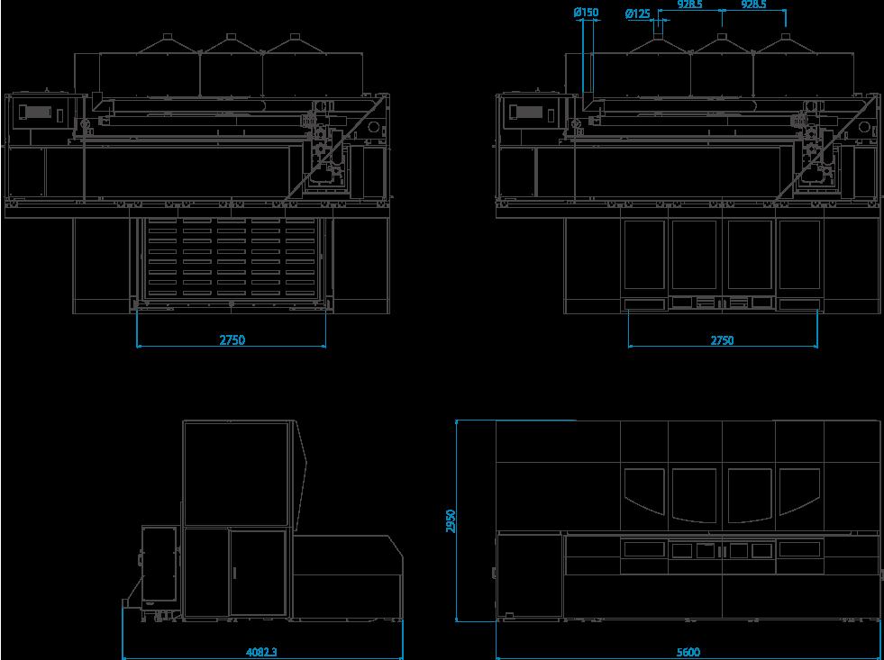 proimages/04detail-optional/PLANET BLUE SPB5-1326.jpg