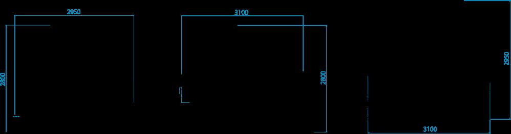 proimages/04detail-optional/PLANET BLUE SPB8-1213.jpg