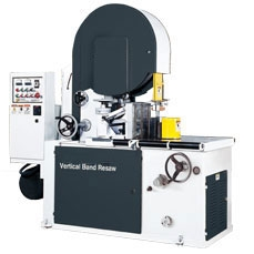 TF-700M-TF-800M-TF-900M Vertical Band Resaw