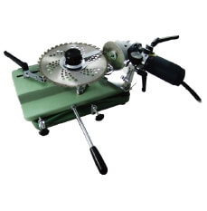 CK-S812 Model DIY Saw Sharpener