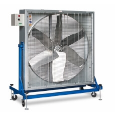 CK-520 Exhaust Fan