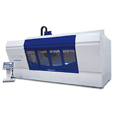 Planet Blue SPB1-3015 Multi Machine Center