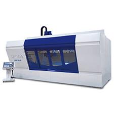 PPLANET BLUE SPB1-3015 萬能型CNC加工機