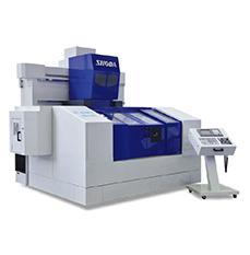 PLANET BLUE SPB8-1213 萬能型CNC加工機